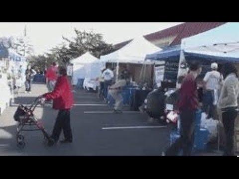 Random shots from ZNA Northern California (ZNA NOR CAL) 2010 Koi Show